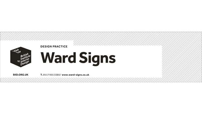 PST Siteboards - Professional Site Signboard